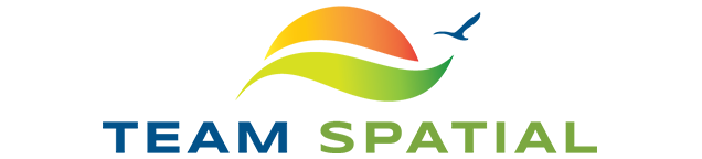 Team Spatial